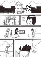 Diamant : Chapitre 5 page 8