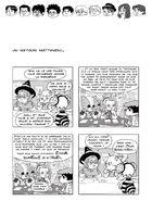 B4NG! : Chapter 4 page 7