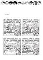 B4NG! : Chapter 4 page 20