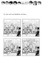 B4NG! : Chapter 4 page 21