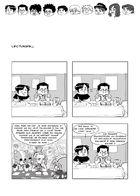 B4NG! : Chapter 4 page 22