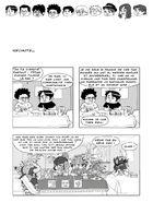 B4NG! : Chapter 4 page 23