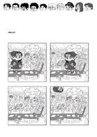 B4NG! : Chapter 4 page 26