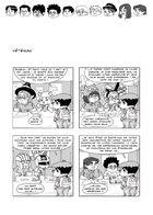 B4NG! : Chapter 4 page 30