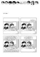 B4NG! : Chapter 4 page 35