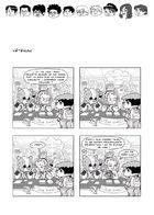 B4NG! : Chapter 4 page 38