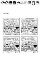 B4NG! : Chapitre 4 page 40