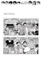 B4NG! : Chapter 4 page 45