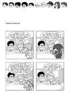 B4NG! : Chapter 4 page 47