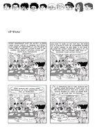 B4NG! : Chapter 4 page 52
