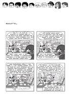 B4NG! : Chapitre 4 page 53