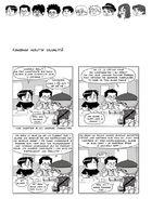 B4NG! : Chapitre 4 page 56