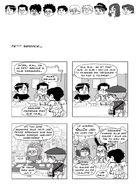 B4NG! : Chapter 4 page 59