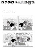 B4NG! : Chapter 4 page 60