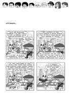 B4NG! : Chapitre 4 page 61