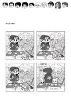 B4NG! : Chapter 4 page 67