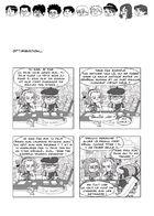 B4NG! : Chapitre 4 page 72