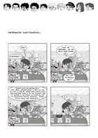 B4NG! : Chapter 4 page 74