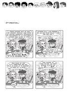 B4NG! : Chapitre 4 page 76