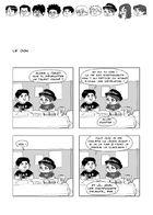B4NG! : Chapitre 4 page 80