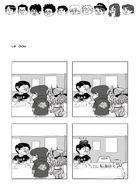 B4NG! : Chapter 4 page 82