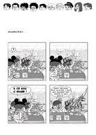 B4NG! : Chapter 4 page 83