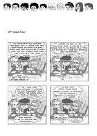 B4NG! : Chapitre 4 page 84