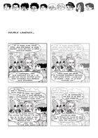 B4NG! : Chapitre 4 page 86