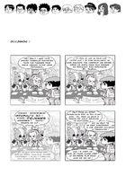 B4NG! : Chapitre 4 page 91