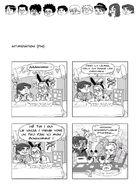 B4NG! : Chapter 4 page 92