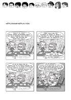 B4NG! : Chapitre 4 page 93