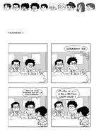 B4NG! : Chapter 4 page 94