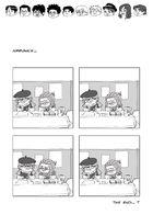 B4NG! : Chapitre 4 page 99