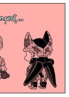 B4NG! : Chapter 4 page 2