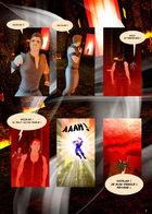 Les Amants de la Lumière : Chapitre 6 page 9