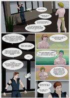 Les Amants de la Lumière : Chapitre 6 page 13