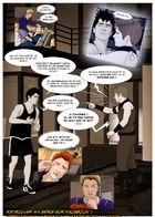 Les Amants de la Lumière : Chapitre 6 page 24