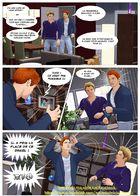 Les Amants de la Lumière : Chapitre 6 page 27