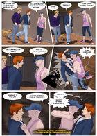Les Amants de la Lumière : Chapitre 6 page 29