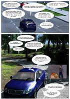 Les Amants de la Lumière : Chapitre 6 page 31