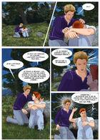 Les Amants de la Lumière : Chapitre 6 page 37