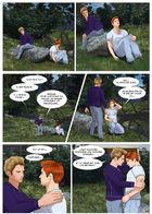 Les Amants de la Lumière : Chapitre 6 page 38