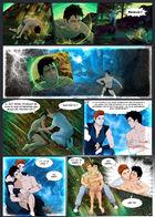 Les Amants de la Lumière : Chapitre 6 page 42