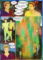 Les Amants de la Lumière : Chapitre 6 page 45