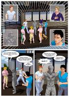 Les Amants de la Lumière : Chapitre 6 page 46