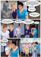 Les Amants de la Lumière : Chapitre 6 page 47
