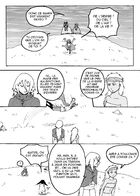 God's sheep : Chapitre 26 page 3