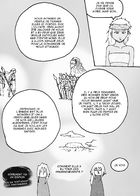 God's sheep : Chapitre 26 page 5