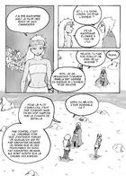 God's sheep : Chapitre 26 page 6
