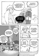 God's sheep : Chapitre 26 page 7
